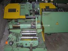 1991 Behringer HBP 260 A CNC #1