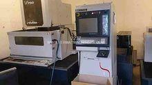 2008 EXCETEK TECHNOLOGIES CO.,
