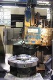 Used Tos SKIQ 16 CNC