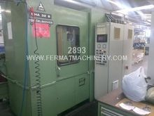 Used 1992 Tos OHA 32