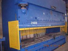 Used 2012 Stroje a z