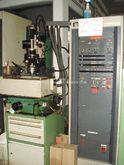 1983 Charmilles Technologies D