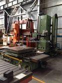 1994 TOS Varnsdorf WHN 13.4 CNC