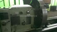 Used Tos SU 80/2750