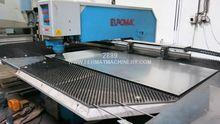 2004 EUROMAC BX 1250/30 #151280