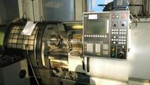 2006 Shenyang Machine Tools Co.