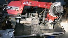 1998 BOMAR BOMAR STG220 GA PNEU