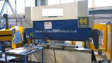 Used 2006 HACO ERMS