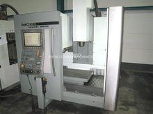 Used 2006 DMG DMC 63