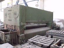 Used 1983 WMW UBR 20