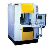2003 Ingersoll OPS 600 #161094