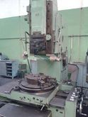 1977 STANKO Werkzeugmaschinen G