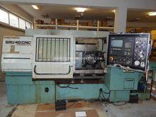1994 TAJMAC-ZPS, a.s. SRU 40 CN