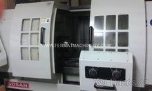 2012 Shenyang Machine Tools Co.