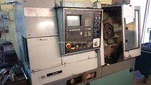 1993 TAJMAC-ZPS, a.s. SPRY 40 C