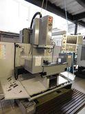 2010 Haas Automation TM-2 #1615