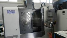 Used 2009 EQUIPTOP H