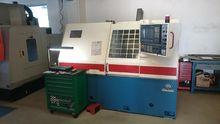 1996 TAJMAC-ZPS, a.s. S 50 CNC