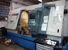 Used MAZAK Mazak Int