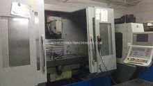 2004 Strojtos FGS 40 CNC #16162