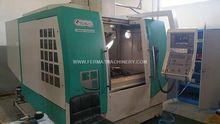 2002 Trens MC 100 VA #161647