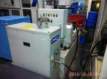 Hwacheon Machinery HWACHEON VES