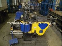 Used 2005 FORMING, s