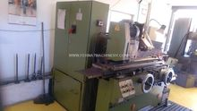 Used 1990 RUP 28x500