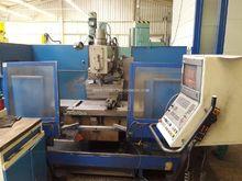 2000 Strojtos FGS 40 CNC #16176
