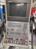 2001 Strojtos FGS 50 CNC-B #161