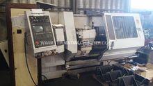 1996 Strojtos SU 50 CNC #171024