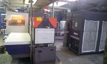 Used 2007 Bystronic