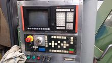 1985 Gildemeister MD5IT CNC #17