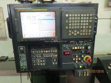 Used 2001 AMADA FO 3