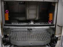 1998 Hermle AG C 800 P #171303