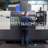 2013 Hwacheon Machinery Vesta 1