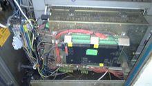 1995 Unisign UV 3 #171426