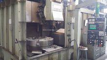 1990 TOS Hulín SKS 12 CNC #1716