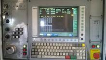 1997 TAJMAC-ZPS, a.s. MCFV 100