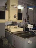 1986 WMW Machinery Company BKoZ