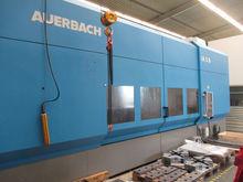2007 Auerbach IA 5B 3200