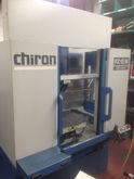 2000 Chiron FZ 12 W