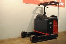 Used 2009 Linde R 20