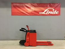 Used 2012 Linde T20