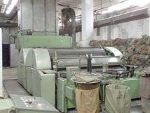 7. Spinning machine 2.2.