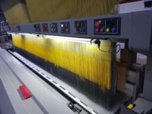 Used Carpet Weaving Machines for sale
