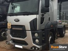 Ford 1846 T 4x2