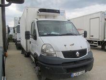 Used 2004 Renault MA