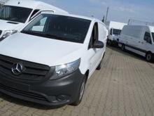 Mercedes-Benz Vito 116 4x2