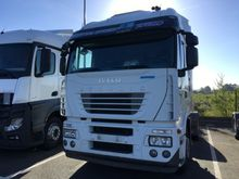 Iveco AS440S56T/P 4x2